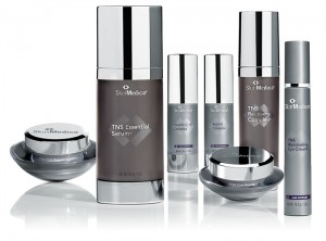 Skin-Care-Products-Santa-Rosa