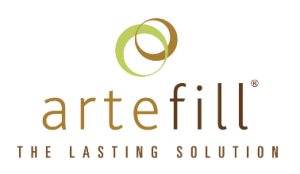 artefill_logo_transparent_large