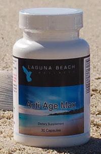 Anti-Age-Max