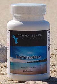ImmuneMax