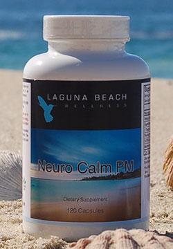 Neuro-Calm